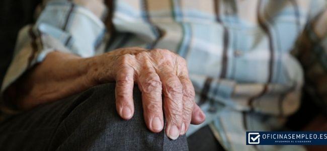 He cotizado por diez años, ¿Tengo derecho a pensión