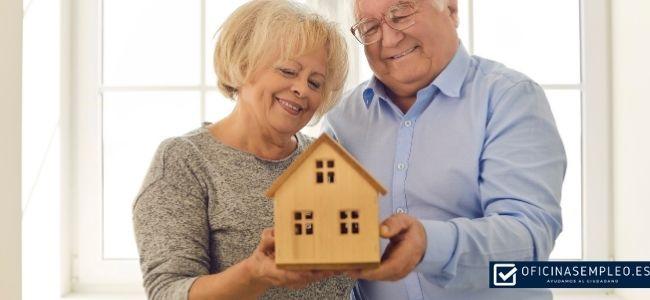 Tablas de retenciones del IRPF en pensiones jubilación 2020